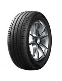 Anvelopa VARA Michelin Primacy4 205/55R16 91V