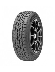 Anvelopa IARNA 195/60R14 HANKOOK Winter I cept Evo W442 86 T