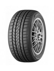 Anvelopa ALL SEASON FALKEN AS 200 215/50R17 95V
