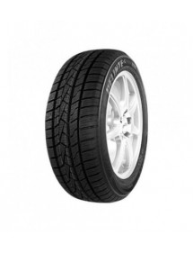 Anvelopa ALL SEASON 155/65R14 DELINTE AW5 75 T