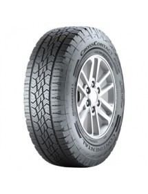 Anvelopa ALL SEASON Continental ContiCrossContact ATR 255/70R16 111T