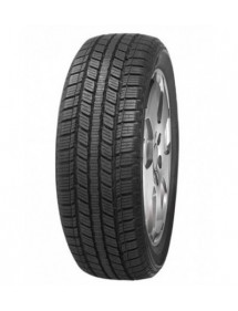 Anvelopa IARNA IMPERIAL SNOWDRAGON2 205/65R15C 102/100T