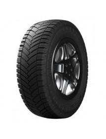 Anvelopa ALL SEASON Michelin Agilis CrossClimate M+S 205/65R16C 107/105T