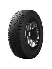 Anvelopa ALL SEASON 215/65R16C Michelin Agilis CrossClimate M+S 109/104 T