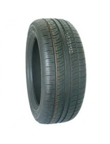 Anvelopa ALL SEASON Pirelli Scorpion Zero A/S 275/55R19 111V