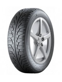 Anvelopa IARNA 205/50R16 UNIROYAL MS PLUS 77 87 H