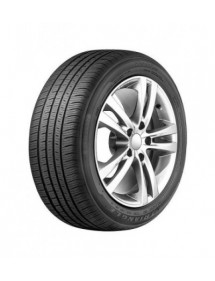 Anvelopa VARA TRIANGLE TC101-AdvanteX 215/65R16 102H