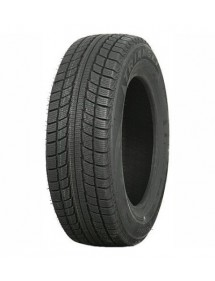 Anvelopa IARNA 215/55R16 TRIANGLE TR777 97 V