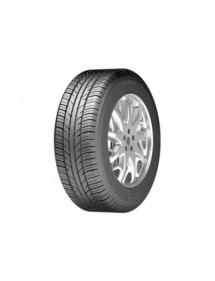Anvelopa IARNA ZEETEX WP1000 195/70R14 91T