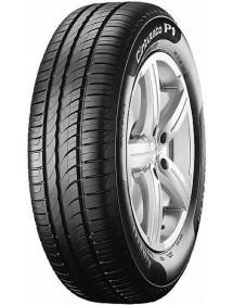 Anvelopa VARA Pirelli 195/65R15 T P1 CinturatoVerde XL 95 T