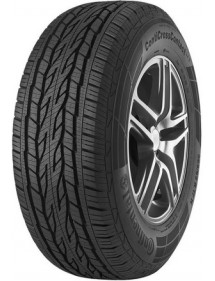 Anvelopa ALL SEASON 215/65R16 98H CROSS CONTACT LX 2 SL FR MS CONTINENTAL