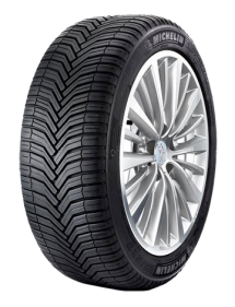 Anvelopa ALL SEASON MICHELIN CROSSCLIMATE SUV 265/60R18 114V