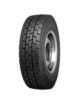 Anvelopa ALL SEASON CORDIANT DR-1 205/75R17.5 124/122 M