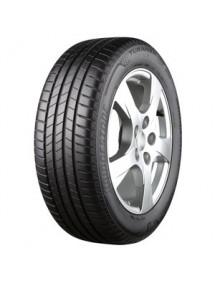 Anvelopa VARA Bridgestone T005 XL 295/40R21 111Y