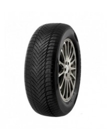 Anvelopa IARNA IMPERIAL SNOWDRAGON HP 205/70R15 96T