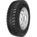 Anvelopa ALL SEASON PETLAS RC700 315/80R22.5 156/150 K