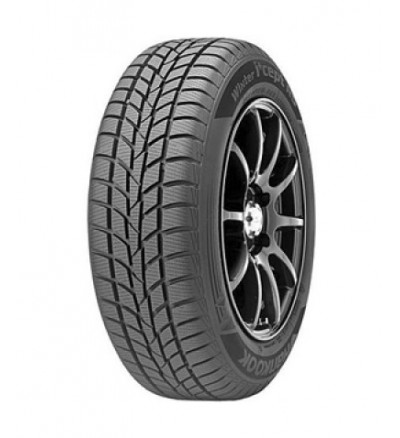 Anvelopa IARNA HANKOOK Winter I cept Evo W442 165/65R13 77T