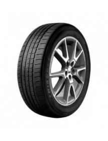 Anvelopa VARA 205/60R16 TRIANGLE TC101-AdvanteX 96 V
