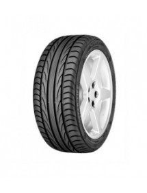 Anvelopa VARA 195/60R15 SEMPERIT SPEED LIFE 88 H