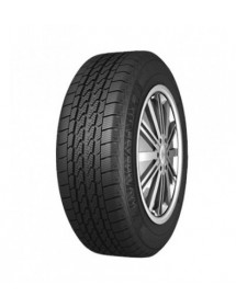Anvelopa ALL SEASON 215/65R16C NANKANG AW8 109/107 T