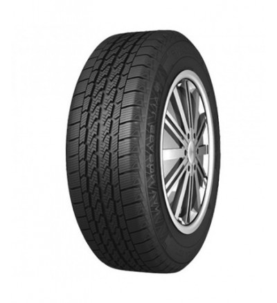 Anvelopa ALL SEASON NANKANG AW8 215/65R16C 109/107T