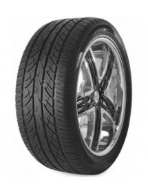 Anvelopa VARA ZEETEX HP202 285/50R20 116V