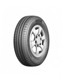 Anvelopa VARA ZEETEX CT2000 165/70R14C 89/87R