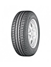 Anvelopa VARA 175/80R14 CONTINENTAL ECO CONTACT 3 88 T