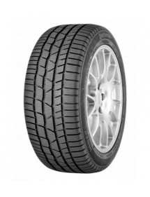 Anvelopa IARNA CONTINENTAL WINTER CONTACT TS830 P FR SUV AO 255/50R20 109H