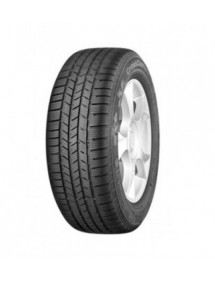 Anvelopa IARNA 285/45R19 CONTINENTAL CROSS CONTACT WINTER MO 111 V