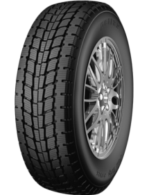 Anvelopa ALL SEASON PETLAS FULL GRIP PT925 185/75R16C 104/102R