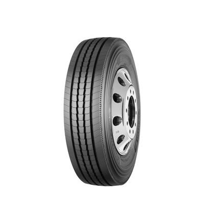 Anvelopa CAMION Michelin X Multi Z 315/70R22.5 156/150L