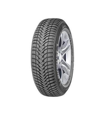 Anvelopa IARNA Michelin AlpinA4 175/65R15 84T