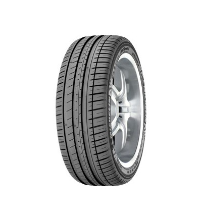 Anvelopa VARA Michelin PilotSport3 XL 255/35R19 96Y