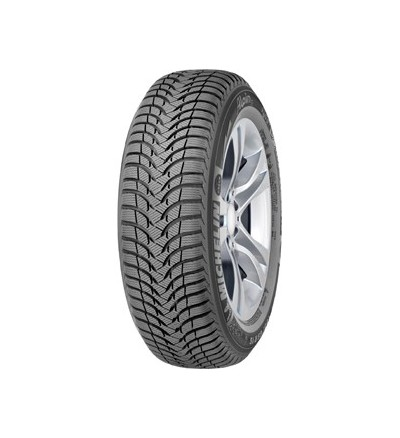 Anvelopa IARNA Michelin AlpinA4 185/60R14 82T