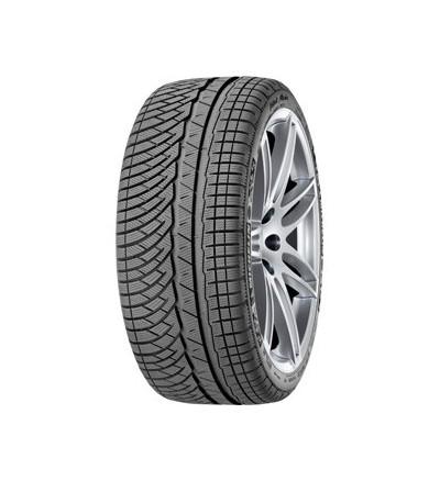 Anvelopa IARNA Michelin PilotAlpinPA4 XL 245/50R18 104V