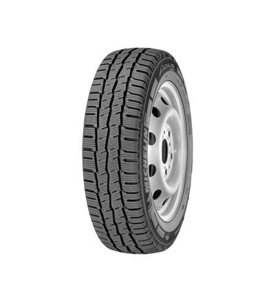 Anvelopa IARNA Michelin AgilisAlpin XL 215/65R16C 109/107R