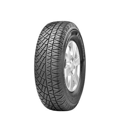 Anvelopa ALL SEASON Michelin LatitudeCross XL 245/65R17 111H