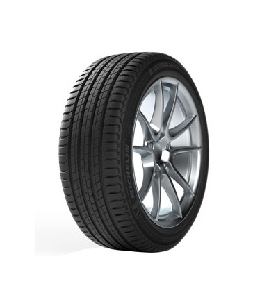 Anvelopa VARA Michelin LatitudeSport 3 235/55R19 101Y