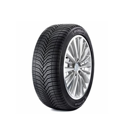 Anvelopa ALL SEASON Michelin CrossClimate M+S XL 175/65R14 86H