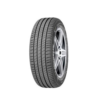 Anvelopa VARA Michelin Primacy3 215/65R16 98V