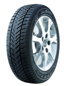 Anvelopa ALL SEASON MAXXIS AP2 225/40R18 92V