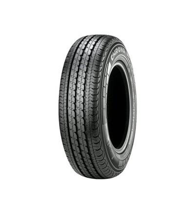 Anvelopa VARA Pirelli Chrono2 XL 195/70R15C 104/102R