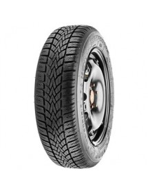 Anvelopa IARNA 185/65R15 Dunlop WinterResponse2 88 T