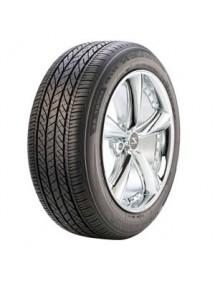 Anvelopa ALL SEASON Bridgestone DuelerSport All Seasons 215/60R17 96H