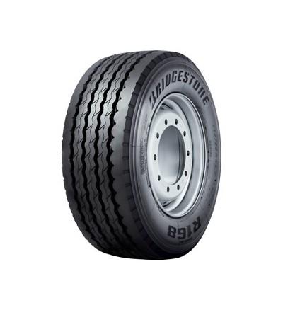 Anvelopa CAMION Bridgestone R168+ MS 385/65R22.5 160/158K/L