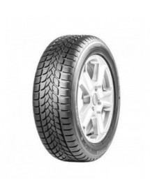 Anvelopa ALL SEASON 225/55R17 LASSA Multiways 101 W