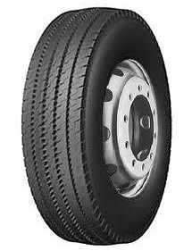 Anvelopa ALL SEASON Kama NF 202 315/70R22.5 154/150L