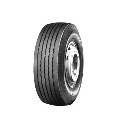Anvelopa CAMION Kelly Armorsteel KTR MS - made by GoodYear 385/65R22.5 160/158K