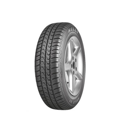 Anvelopa VARA Kelly ST - made by GoodYear 165/70R14 81T
